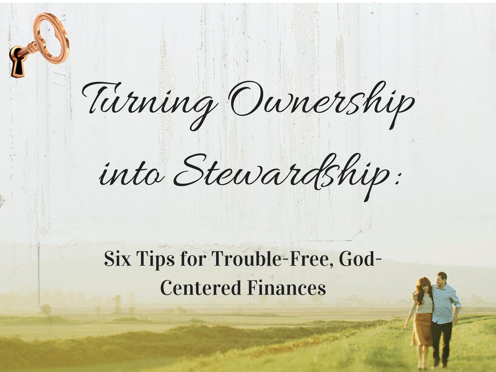 turning-ownership-into-stewardship