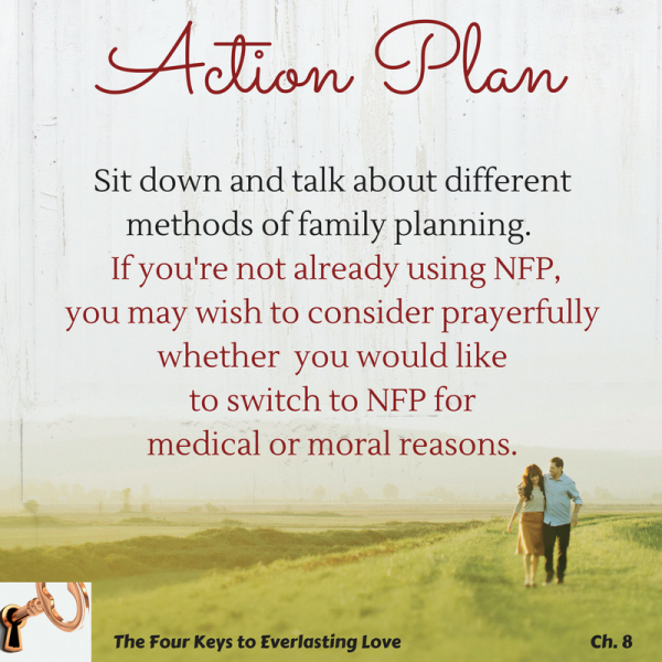 4-keys-action-plan-ch-8-meme