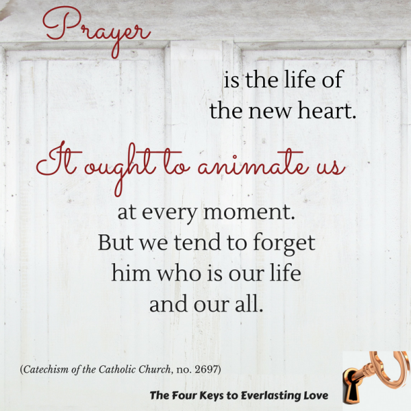 4-keys-catechism-ch-11-meme