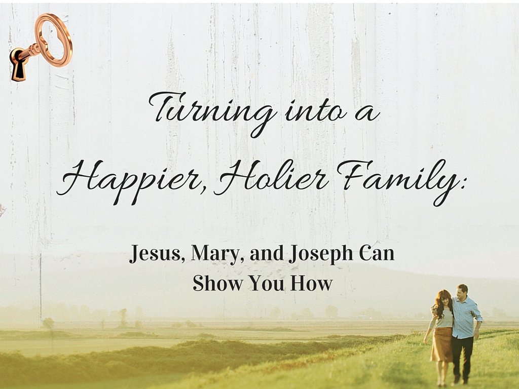 copy-of-turning-into-a-happier-holier-family-canva-graphic