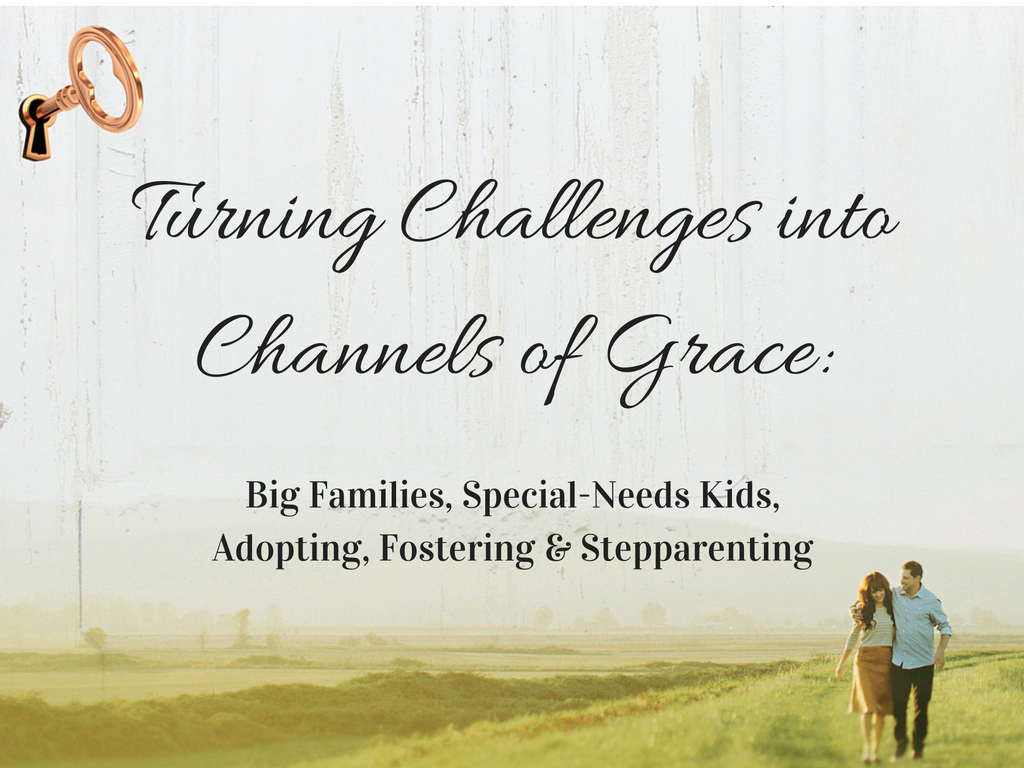 turning-challenges-into-channels-of-grace