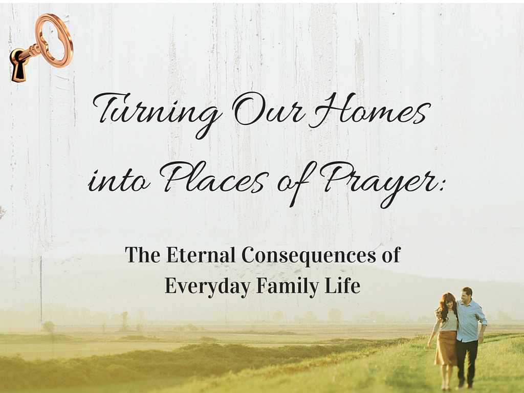 turning-our-homes-into-places-of-prayer-canva-graphic
