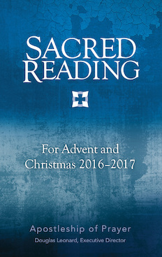 sacred-reading