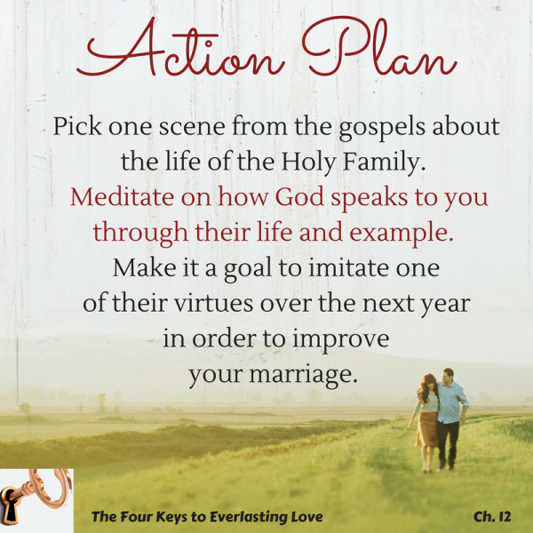 4-keys-action-plan-ch-12-meme