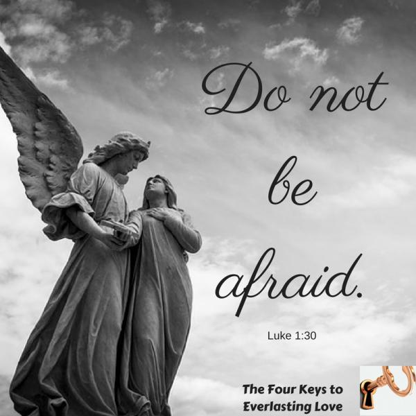 4-keys-scripture-ch-12-meme