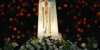 Fatima: The Apparition That Changed the World [Interview]