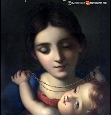 The Rosary in Kid Speak (Special Offer and Review)