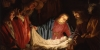 A Beautiful Prayer to Bring Your Heart to Jesus in the Manger