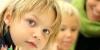 Five Steps for Mentoring Kids in Prayer