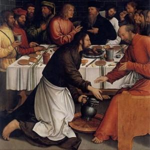 Jesus-Washing-Disciples-Feet