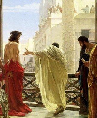 jesus_before_pilate (1)