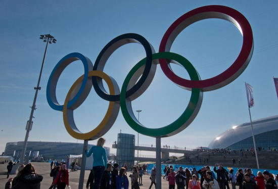 olympic-evangelization