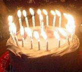 165px-Gabe-birthday-part