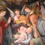GFerrari_Adorazione_pastori_VC_(detail)