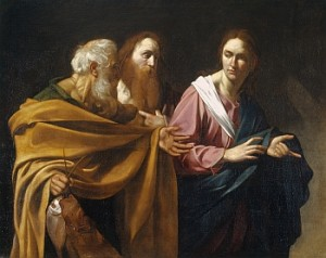 The_Calling_of_Saints_Peter_and_Andrew_-_Caravaggio_(1571-1610)