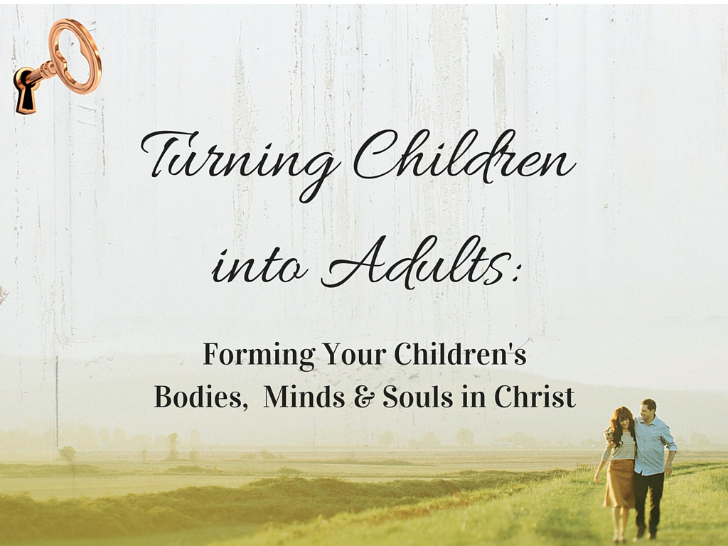 turning-children-into-adults-canva-graphic
