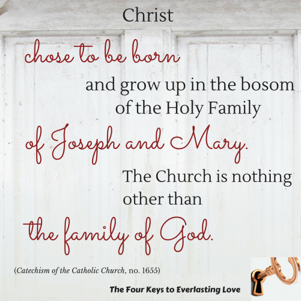 4-keys-catechism-ch-12-meme
