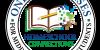 NEW: Homeschooling Saints Podcast